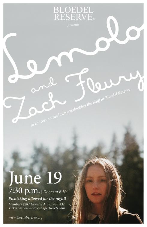 Lemolo-Fleury Poster copy
