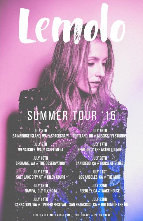 Final Tour Poster 1.8 Sarah WEB