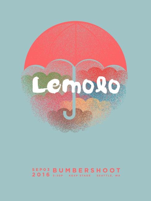 lem_poster_bumbershoot16_FINAL-web950px_v160828b
