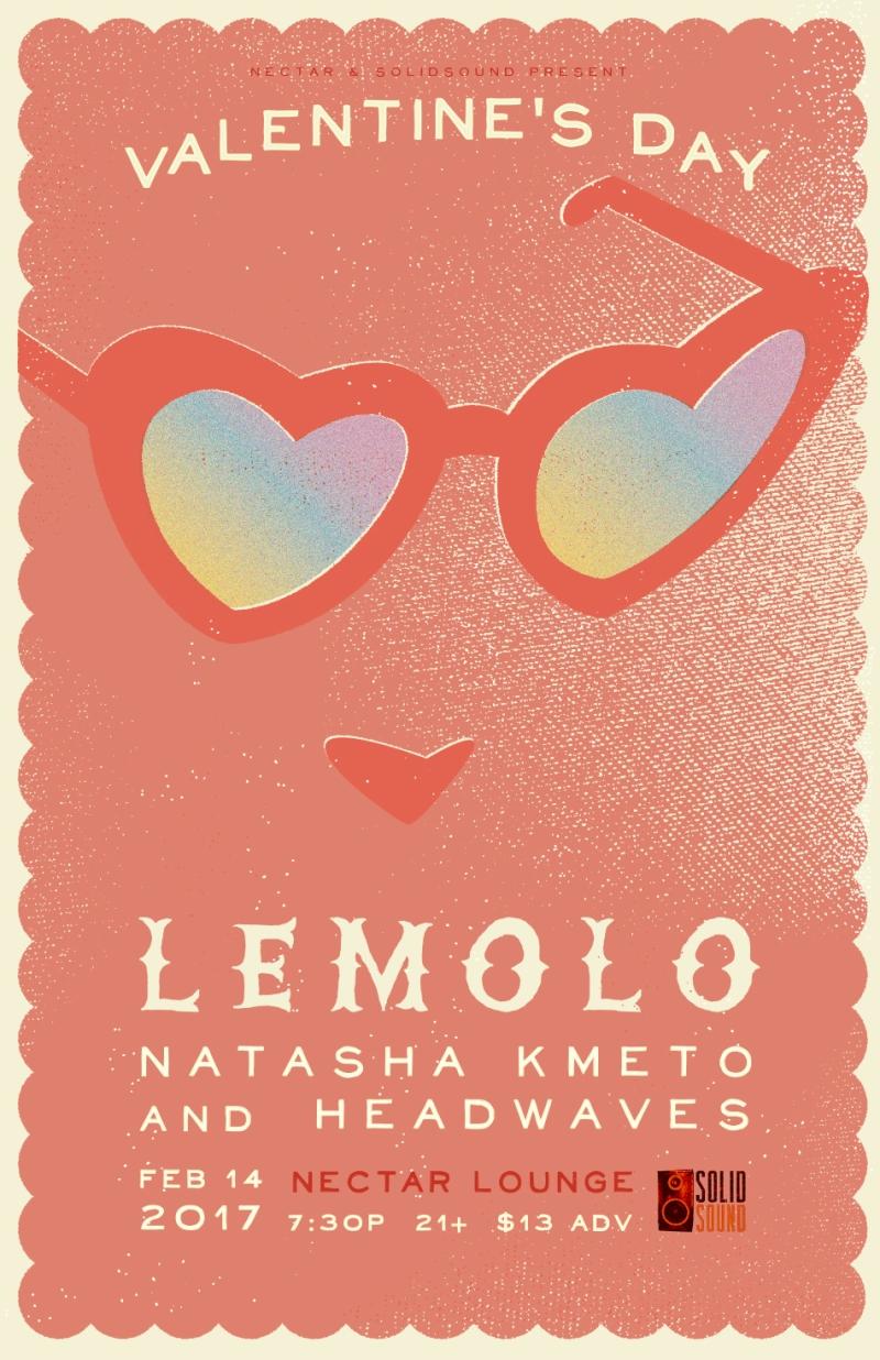 lem_poster_valentine17_11x17_v170109