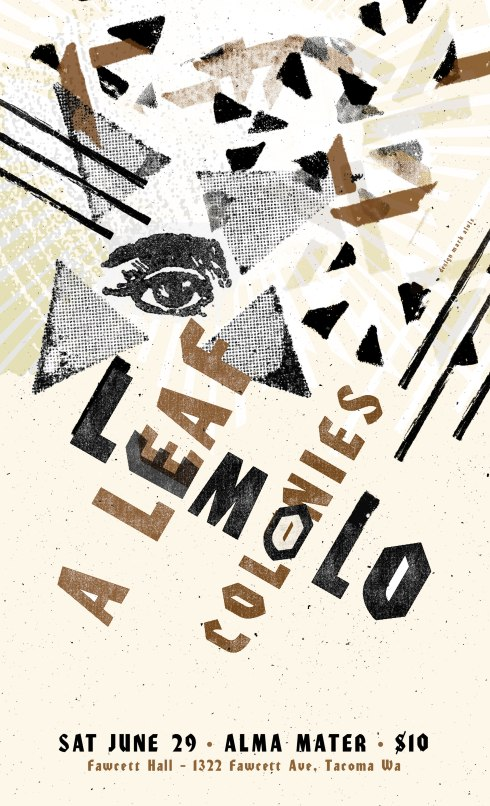 A_LEAF_ALMA_5_f_big_F2c_WEB